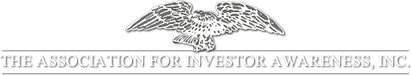 The Association for Investor Awareness